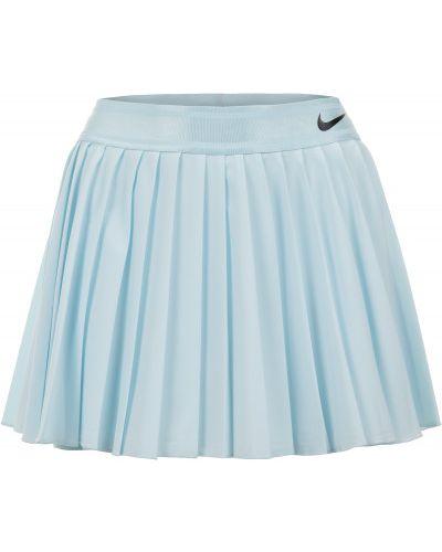 Юбка для тенниса юбка-шорты Nike
