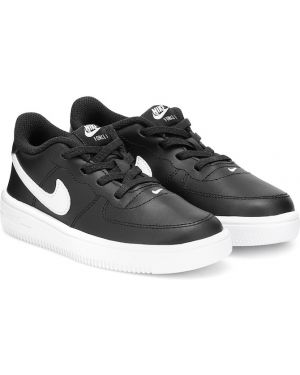 Sneakersy Nike Kids