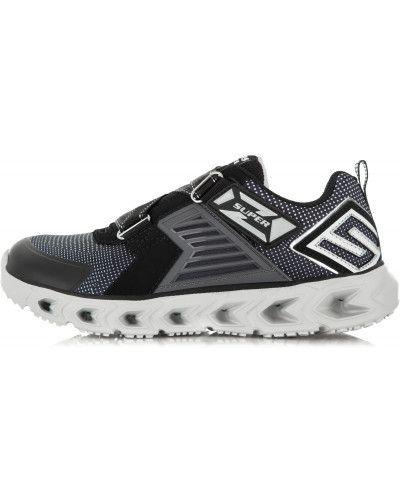 Мужская обувь Skechers (Скечерс) - купить в интернет-магазине ... dc7397a6bd0