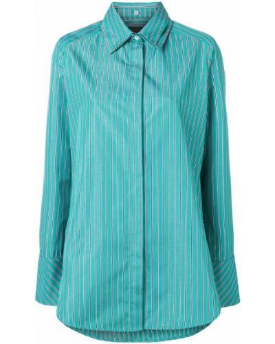 Классическая классическая рубашка на пуговицах Frenken