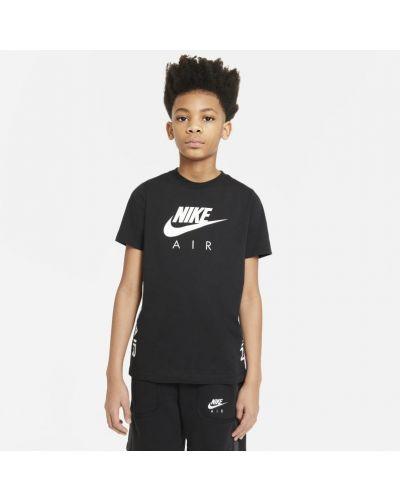 Klasyczny t-shirt Nike