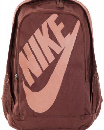 Рюкзак спортивный мягкий с отделениями Nike