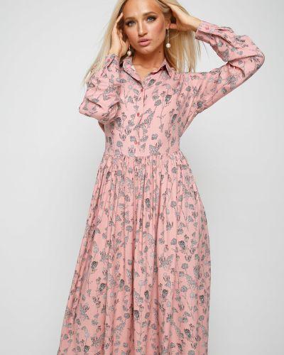 bc05153333c Платья миди (средней длины) - купить в интернет-магазине - Shopsy
