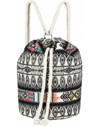 Серый рюкзак Roxy