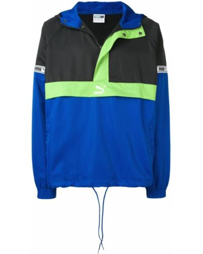 803477c862697e Купить мужские куртки Puma (Пума) в интернет-магазине Киева и ...