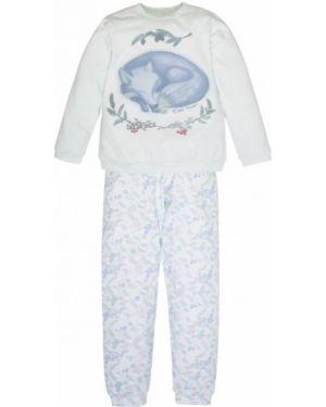 Пижама Rita Romani