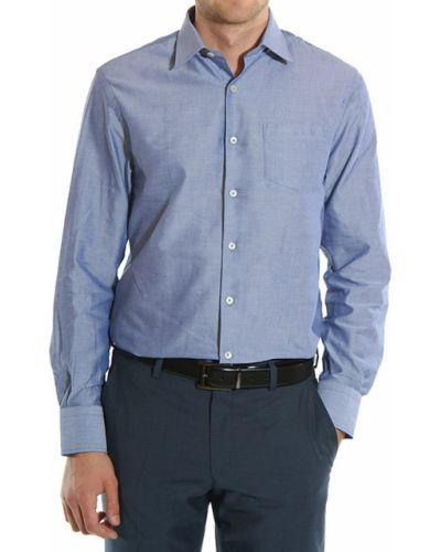 Рубашка фиолетовый Gf Ferre