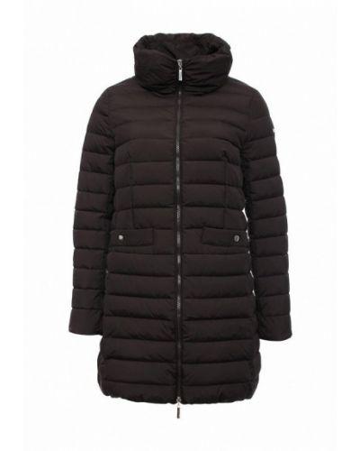 Зимняя куртка осенняя Baon