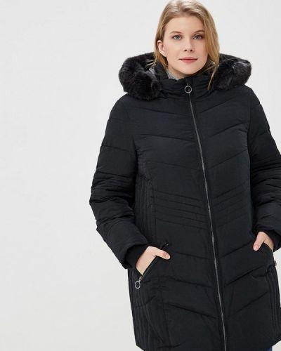 Зимняя куртка весенняя утепленная Evans