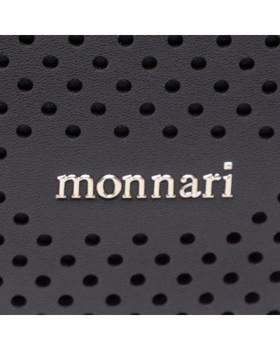 Сумка - черная Monnari