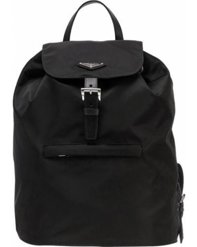 Рюкзак-мешок спортивный Prada