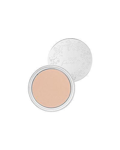 Тональный крем для лица светлый 100% Pure