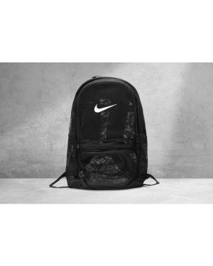 Sport plecak z siateczką Nike