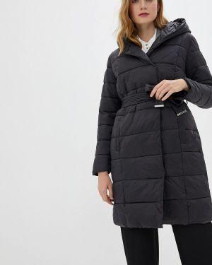 Зимняя куртка осенняя утепленная Dorothy Perkins