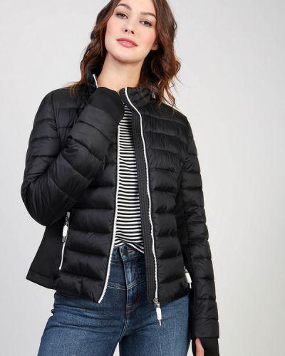 Куртка Marc Aurel