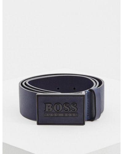 Мужские ремни Boss Hugo Boss (Босс Хуго Босс) - купить в интернет ... 81e7b905e3cb7