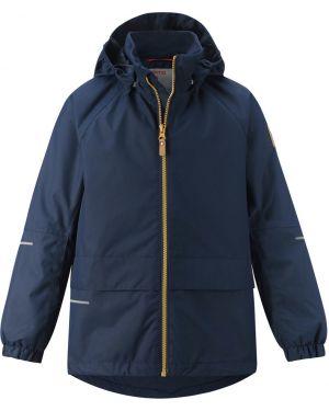 Куртка демисезонная Reima