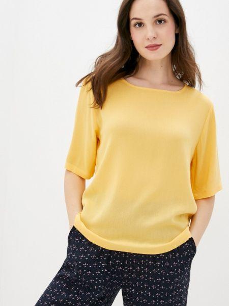 Весенняя блузка Ichi