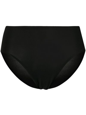 Брифы - черные Chantelle