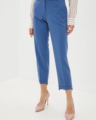 Повседневные брюки Dlys