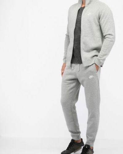 Спортивный костюм - серый Nike