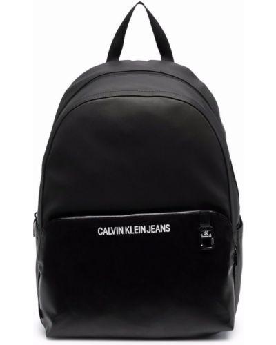 Сумка на плечо - черный Calvin Klein