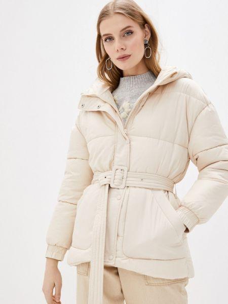 Зимняя куртка осенняя утепленная Ovs