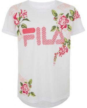 Рубашка Fila