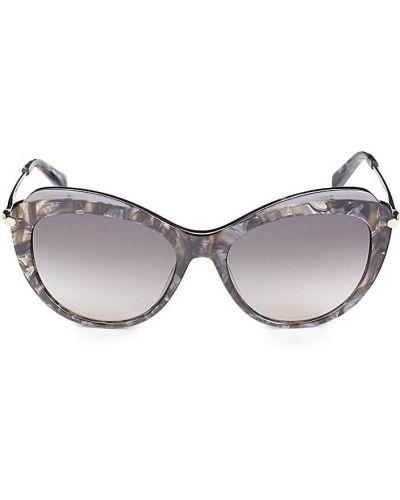 Солнцезащитные очки Longchamp