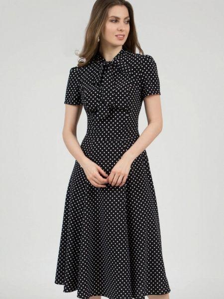 Оливковое повседневное платье Olivegrey