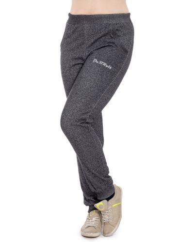 Спортивные брюки утепленные для отдыха Lacywear