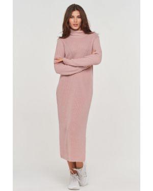 Платье макси платье-сарафан Vay