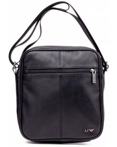 Купить мужские сумки и рюкзаки в интернет-магазине Киева и Украины ... 74c0c332e8b
