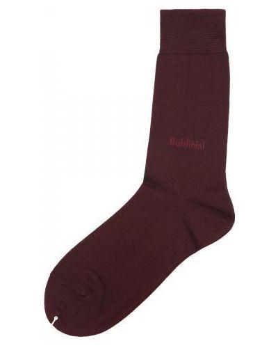 Носки бордовый Baldinini
