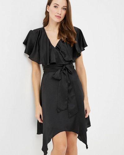 Вечернее платье Paccio