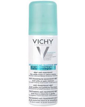 Средство от растяжек Vichy