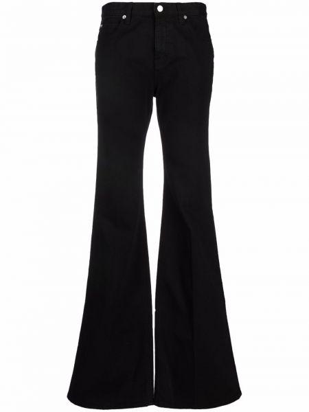 Черные джинсы классические Victoria, Victoria Beckham