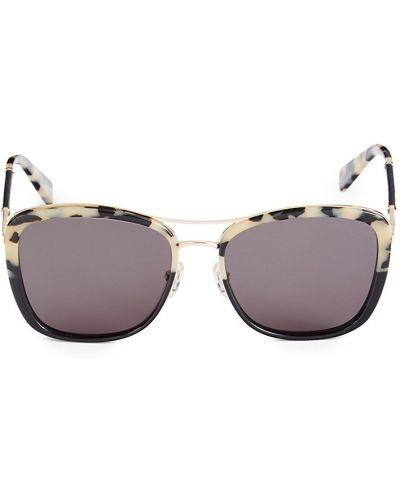 Солнцезащитные очки винтажные Longchamp