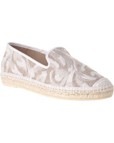 Обувь Kanna
