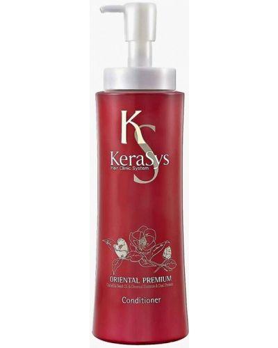Бальзам для волос Kerasys