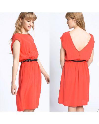 Платье из вискозы Medicine