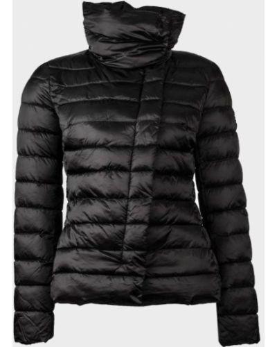 Повседневная куртка - черная Madzerini
