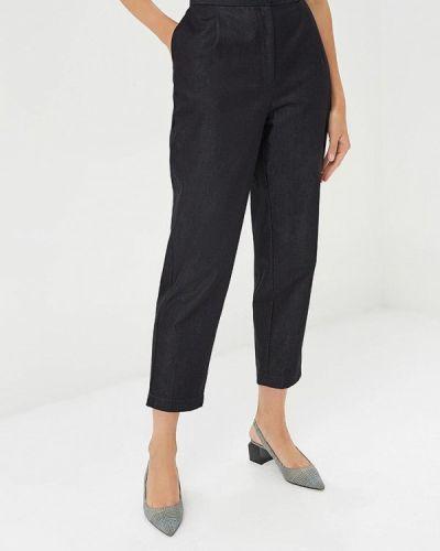 Классические брюки Pepen