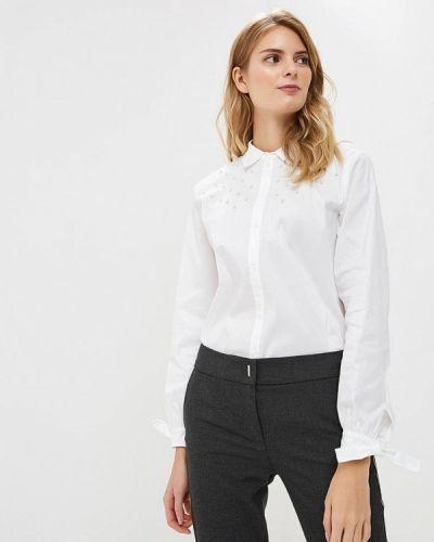 Блузка с длинным рукавом осенняя Gerry Weber
