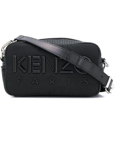 Сумка на плечо Kenzo