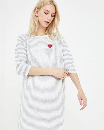 Платье Zoe Karssen