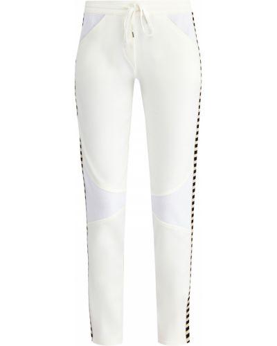 Зауженные спортивные брюки Maison Ullens