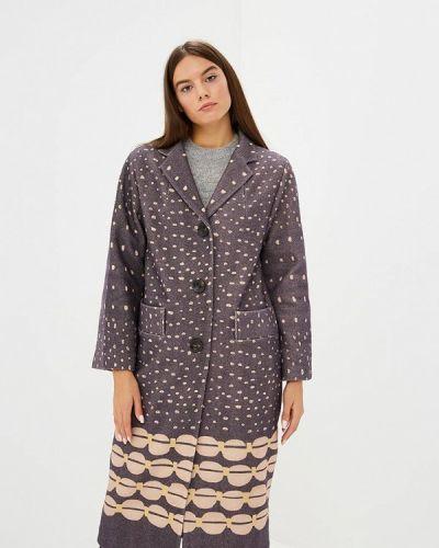 Пальто демисезонное пальто Immagi