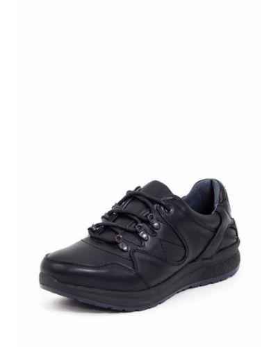 Кроссовки низкие на каблуке Golovin