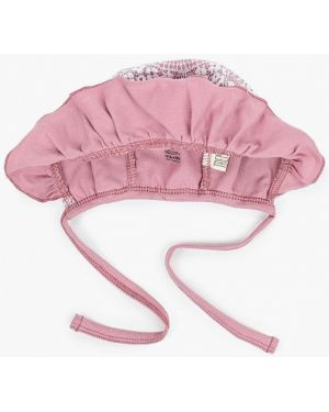 Шапка розовый Trendyco Kids